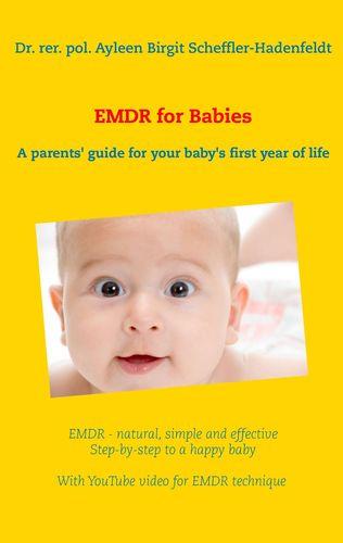EMDR for Babies