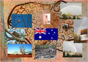 new consciousness / awareness Australia
