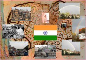 new consciousness / awareness India