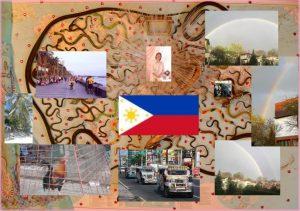 new consciousness / awareness Philippines