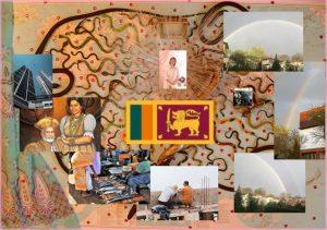 new consciousness / awareness Sri Lanka